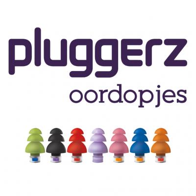 Pluggerz-1024x1024