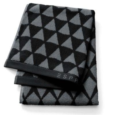 mina_towel_black_100059_202_105_lr_pf1_p