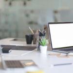 De thuiswerkplek is 'here to stay': 5 tips om 'm beter te maken.