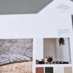 woanderlust is Home Made By interieur designer voor de omgeving Den Haag