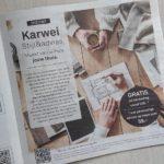 Stijl- en interieuradvies bij Karwei